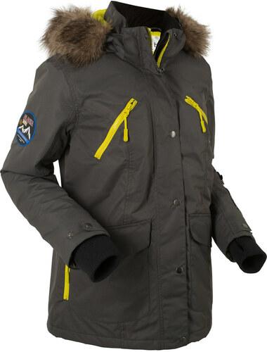 02041b8a5b Bonprix Funkciós outdoor kabát - Glami.hu