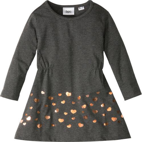 e4c89ba4dc87 Bonprix Džersejové šaty - Glami.sk