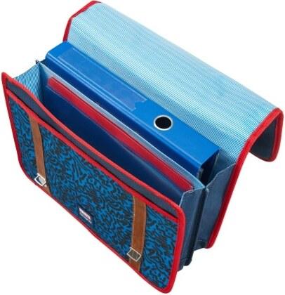 Samsonite Školní taška Disney Stylies M 28C 13 3b9d52a708