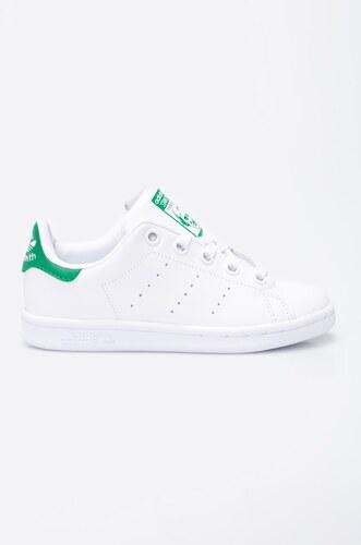 d77212356043 adidas Originals - Gyerek cipő. - Glami.hu