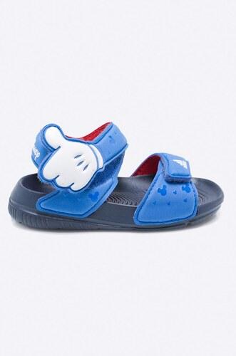 96d8331431e9 adidas Performance - Detské sandále DY M M Alta Swim I - Glami.sk