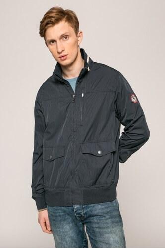 Mustang - Rövid kabát - Glami.hu 04dc57e009