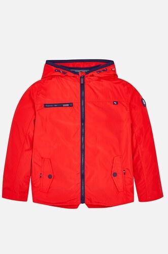 Mayoral - Gyerek rövid kabát 128-172 cm - Glami.hu 445f3f18e7