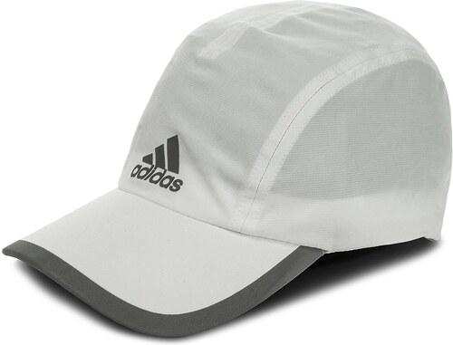 Baseball sapka adidas - R96 Cl Cap CF9629 White White Refsil - Glami.hu bb4325bd80