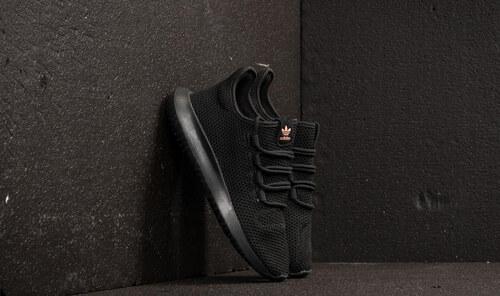 37560a0b95b -20% adidas Originals adidas Tubular Shadow W Core Black  Core Black  Ftw  White
