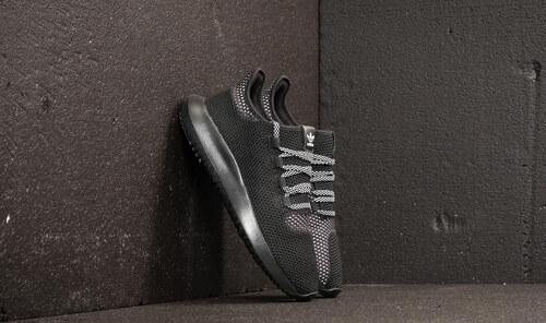 7e2949050cf adidas Originals adidas Tubular Shadow CK Core Black  Core Black  Ftw White
