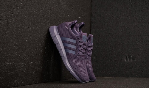 sports shoes 59717 8a9e7 adidas Originals adidas Swift Run W Trace Purple  Trace Purple  Trace Purple