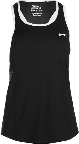 978c9e32c5 Tílko Slazenger Court Tank Top Ladies - Glami.cz