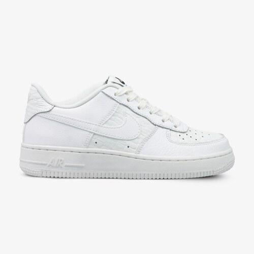 Nike Air Force 1 Lv8 Bg Dítě Boty Tenisky 820438106 - Glami.cz 495a79cc20b