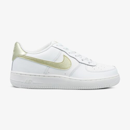Nike Air Force 1 (gs) Dítě Boty Tenisky 314219127 - Glami.cz b5faf587f17