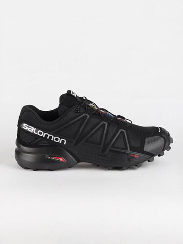 3773c107a41 Boty Salomon Speedcross 4 Wide - Glami.cz