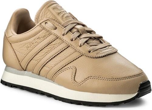 feb4131d93 Cipő Adidas Haven Cq3035 hu Stpanustpanuowhite Glami GMUzVSqp