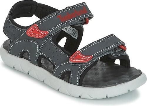 193575853059 Timberland Športové sandále PERKINS ROW 2-STRAP Timberland - Glami.sk