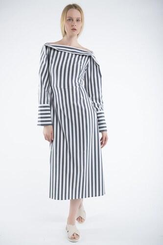 USE unused női Maxi ruha - Glami.hu 7d5e8a0c99