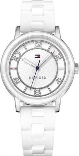 169685d2dc Tommy Hilfiger Nina hodinky 1781667 - Glami.sk