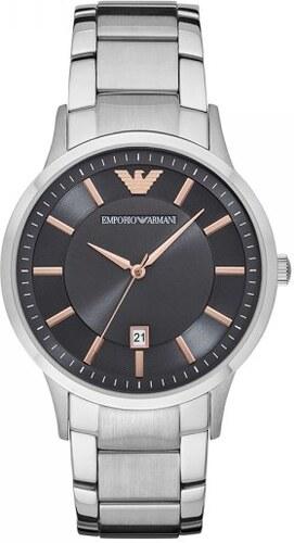 24f8ce8ea51 Emporio Armani hodinky AR2514 - Glami.cz