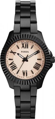 Fossil hodinky AM4614 - Glami.cz f82d1399a6