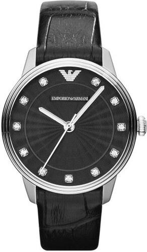 Emporio Armani hodinky AR1618 - Glami.cz ac12ccc978