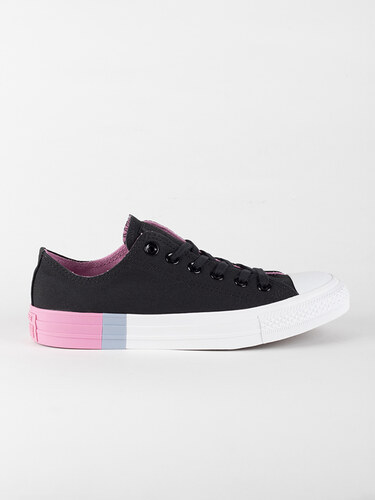 80c366017a66 Topánky Converse Chuck Taylor All Star OX - Glami.sk