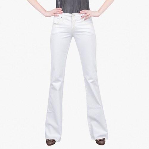 6f22673428 Značkové dámské džíny Armani Jeans 27 - Glami.cz