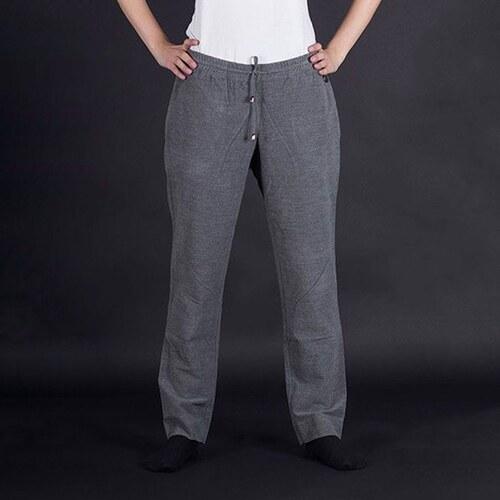 Armani Jeans Značkové tepláky Armani dámské S 2325a25670