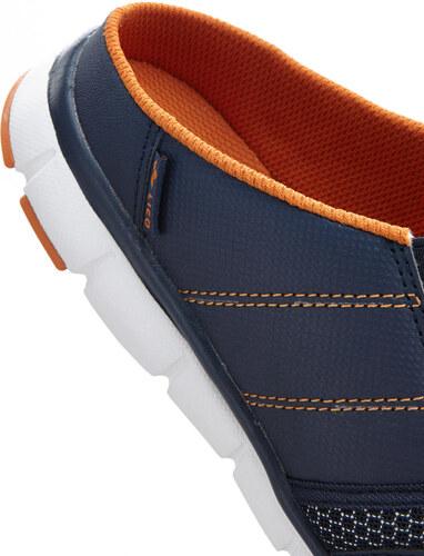 Lico papucs cipő - Glami.hu 690d7c8fa0