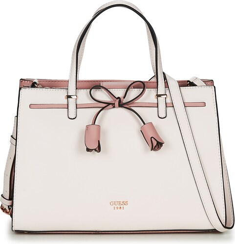 Guess Sac à main LEILA GIRLFRIEND STACHEL Nh0os3wnN7