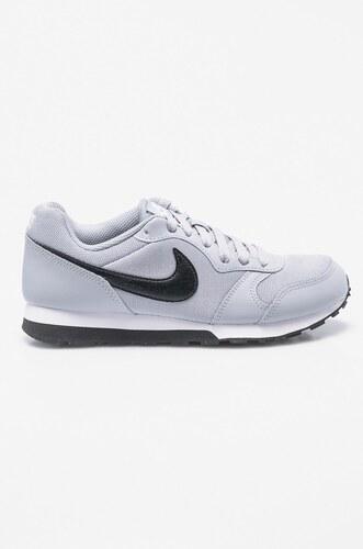 a74d2b5b51cbf Nike Kids - Detské topánky Md Runner 2 (GS) - Glami.sk