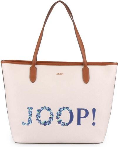 JOOP! Dámska shopper kabelka Cortina Bouguet 4140003861 - Glami.sk 462949523a1