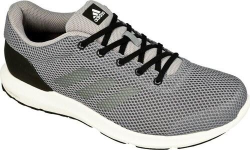 Pánská běžecká obuv adidas Cosmic 1.1 M BB3130 - Glami.sk 3c1557a9498