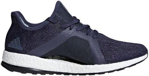 Běžecké boty adidas PureBOOST X ELEMENT BB6087 - Glami.cz 0009805884