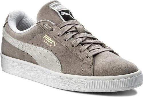 Puma Suede Classic 365347 01 - Glami.cz 6bff33014e