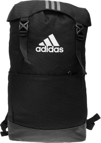 06d49c458a Ruksak adidas 3 Stripe Performance Backpack - Glami.sk
