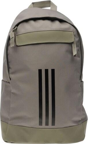 f882d05d0f Batoh adidas Classic 3 Stripe Backpack - Glami.cz