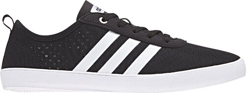 Adidas QT Vulc 2 W - Glami.sk 8e0f2f0bbe6