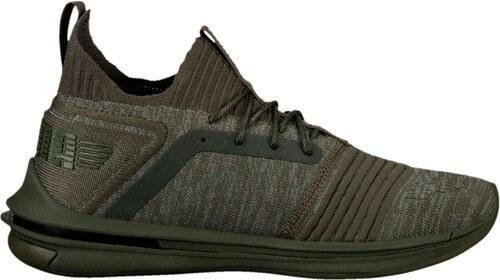 Bežecké topánky Puma IGNITE Limitless SR evoKnit 19048403 Veľkosť 44 ... ddcf2a35071