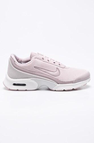 Nike Sportswear - Topánky Air Max Jewell LX - Glami.sk 1061bddf03e