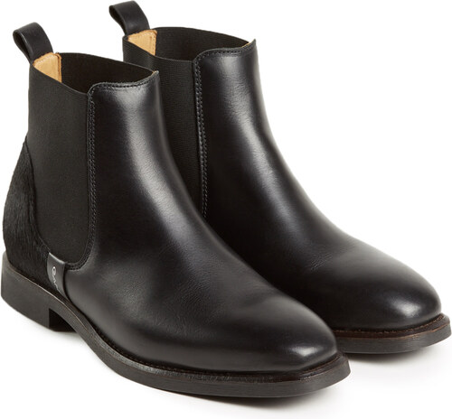Topánky GANT JENNIFER - Glami.sk 46e2a4cd523