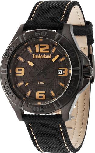 Pánske hodinky TIMBERLAND