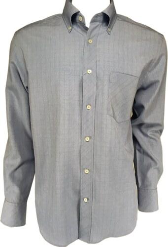 c132b7800ab NEXT pánská košile - Glami.cz