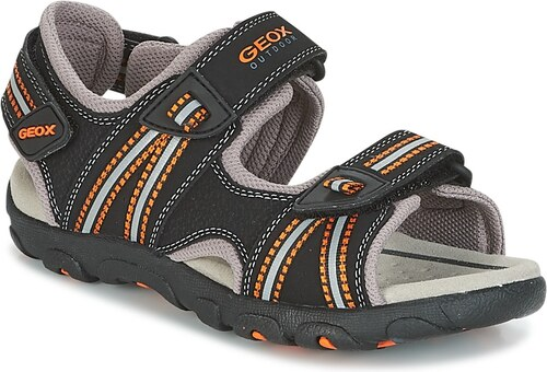 581da3bbe4f6 Geox Športové sandále J S.STRADA A Geox - Glami.sk