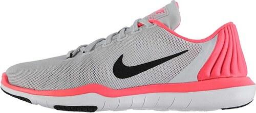 8113381e8 Dámske športové topánky Nike - Glami.sk