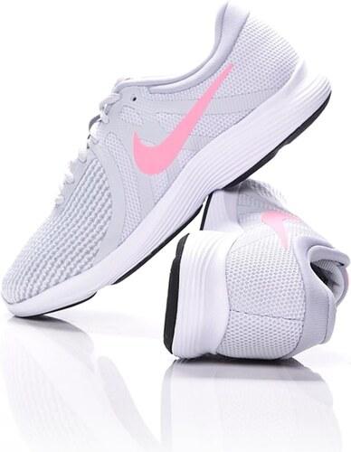 Nike Revolution 4 Női Futócipő - AJ3491 0016 - Glami.hu f0e370adba