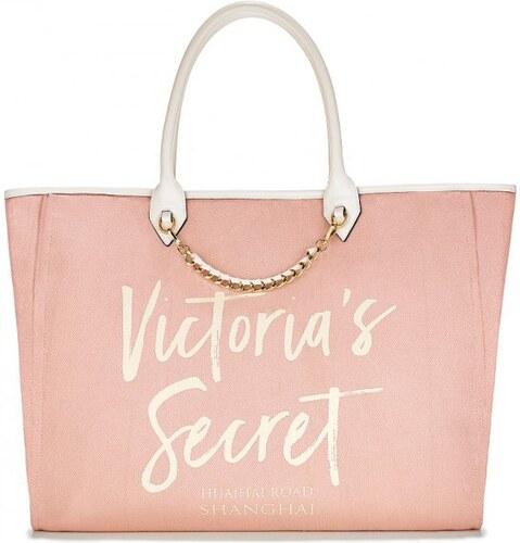 d15c03f214 Victoria s Secret kabelka - Glami.sk