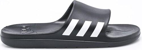 adidas Performance - Šľapky - Glami.sk ddd0c4eb47a