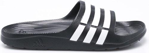 adidas Performance - Papucs - Glami.hu a5160b77e9