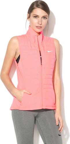 68ba25586d Nike