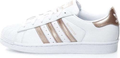Bőr Adidas Logóval hu Cipő Sneakers Superstar Originals Glami rsQthd