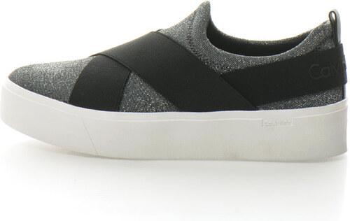 e1a9f52125 Calvin Klein