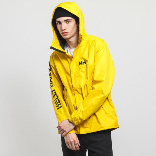 Helly Hansen Ervik Jacket žlutá - Glami.cz 0d1d1fa1c9